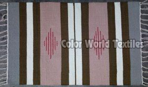 Mexican Rug Stock 05