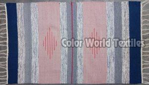 Mexican Rug Stock 06