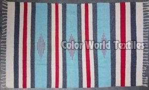 Mexican Rug Stock 10