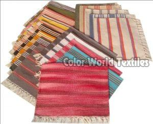 Mexican Rug Stock 12