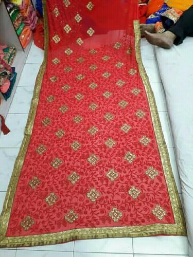 Wedding Special Sarees