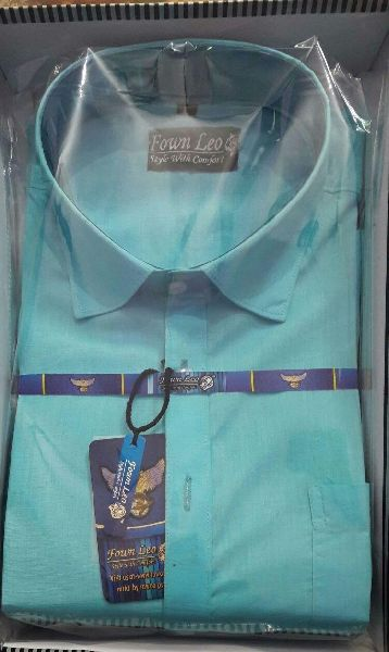 Mens Cotton Party Wear Shirts