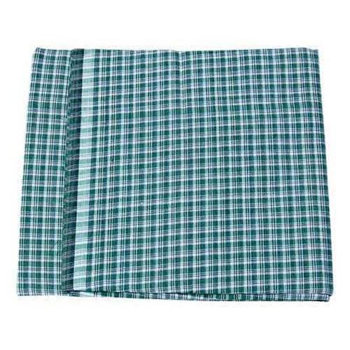 Check Polyester Lungi