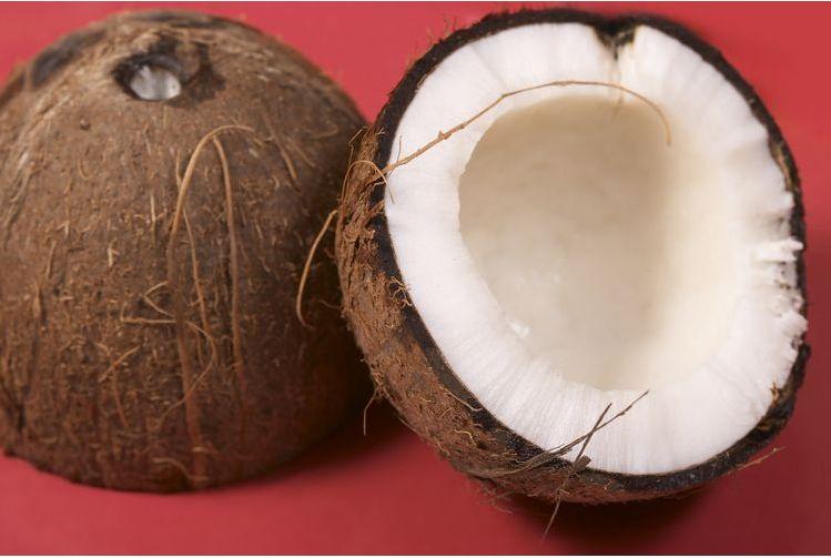 Fresh Coconut Exporter,Fresh Coconut Export Company in