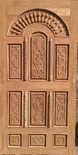 Wholesale Printed Wooden Door,Printed Wooden Door