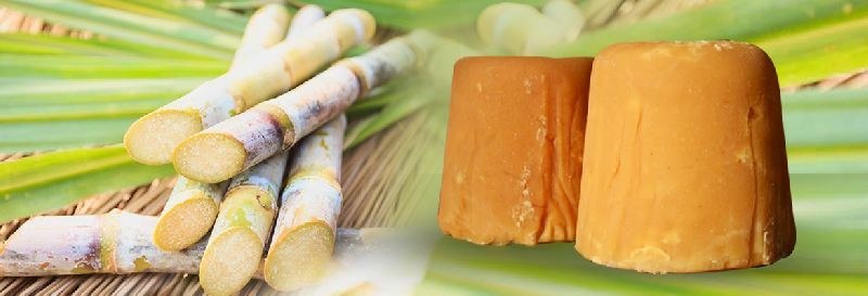 Indian Organic Jaggery Manufacturer Supplier in Sangli India