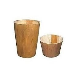 Areca Leaf Cups