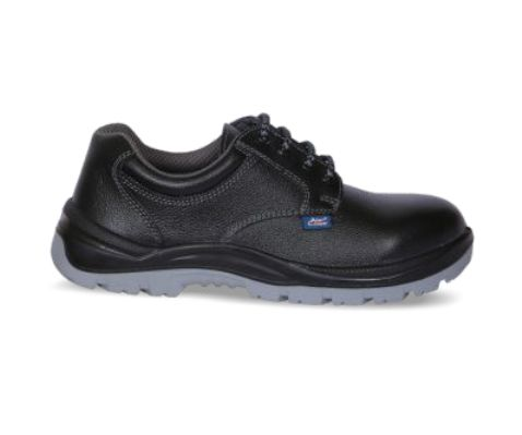 AC1102 Allen Cooper Safety Shoes