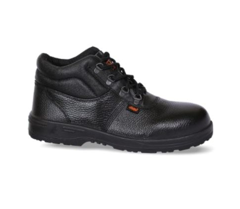 AC1144 Allen Cooper Safety Shoes