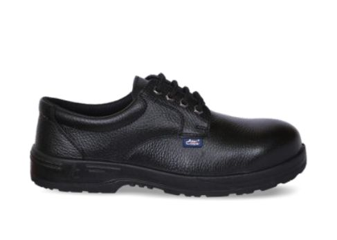 AC1150 Allen Cooper Safety Shoes