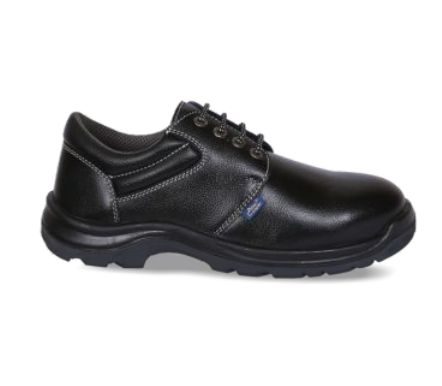 AC1275 Allen Cooper Safety Shoes
