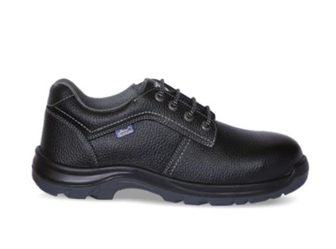 AC1285 Allen Cooper Safety Shoes