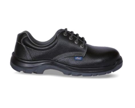 AC1419 Allen Cooper Safety Shoes