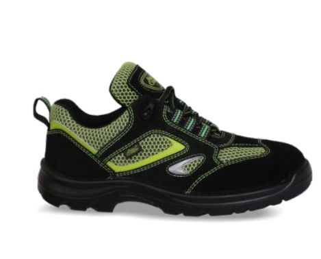 AC1434 Sports Shoes