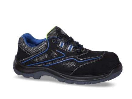 AC1458 Allen Cooper Safety Shoes