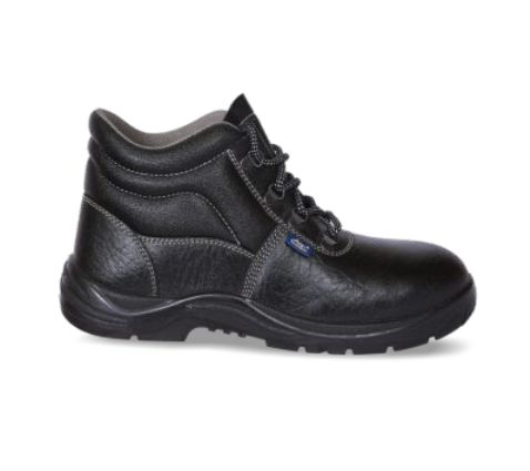 AC7048 Allen Cooper Safety Shoes