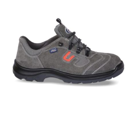 AC9005 Sports Shoes