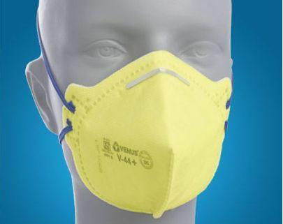 Venus V44 Plus Face Mask 02