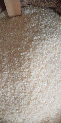 Sona HMT Rice
