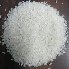 Sona Masoori HMT Rice