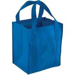 Eco Friendly Non Woven Bag