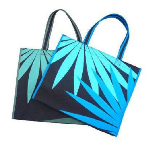 Fancy Non Woven Bag