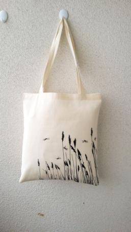 Fancy Cotton Bags 01
