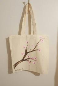Fancy Cotton Bags 03