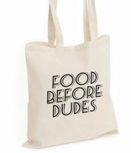 Printed Cotton Bags 02