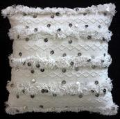 Surface Work Cushion Cover 01