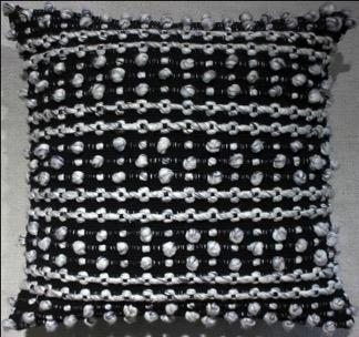 Surface Work Cushion Cover 03