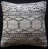 Surface Work Cushion Cover 04