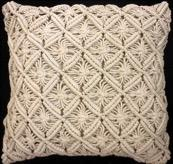Surface Work Cushion Cover 05