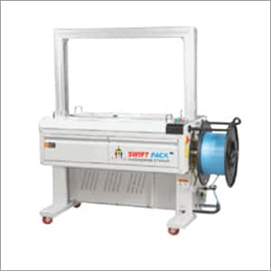 Offline Fully Automatic Strapping Machine