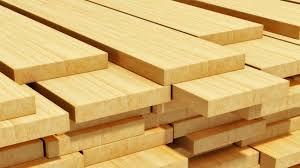 High Quality Timbers
