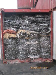 400 Series Stainless Steel Melting Scrap