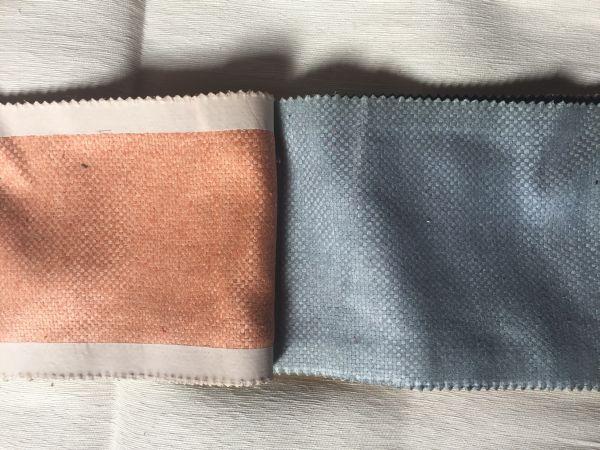4 Ply Silk Fabric 02