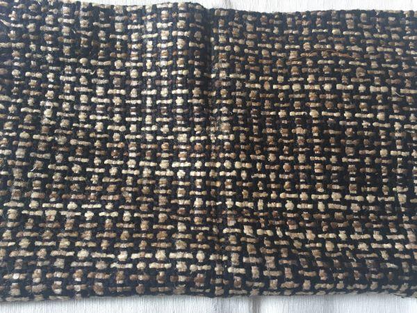 Pure Silk Fabric 01