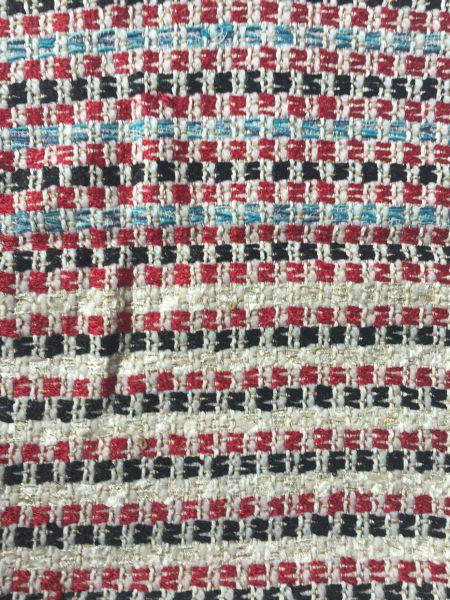 Pure Silk Fabric 03