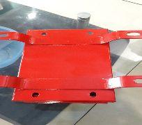 Speedometer Controller Box