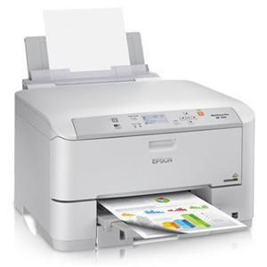 Epson Printers 01