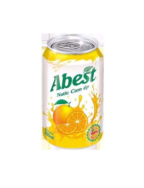 Abest Orange Juice