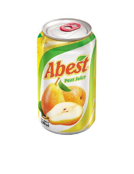 Abest Pear Juice