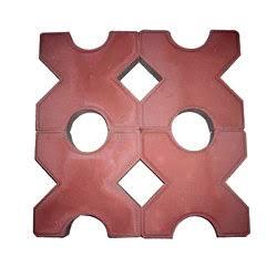 Paving Block Moulds 04