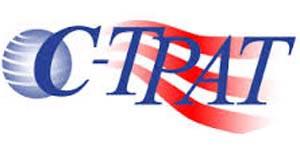 C-TPAT Audit