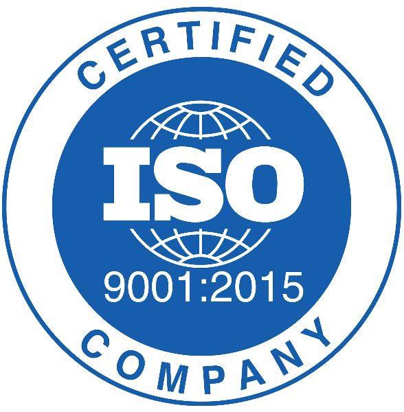 ISO 9000 Certification,ISO Certifications,ISO 22000 Certification,India