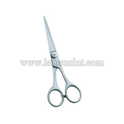 Barber Dressing Scissors