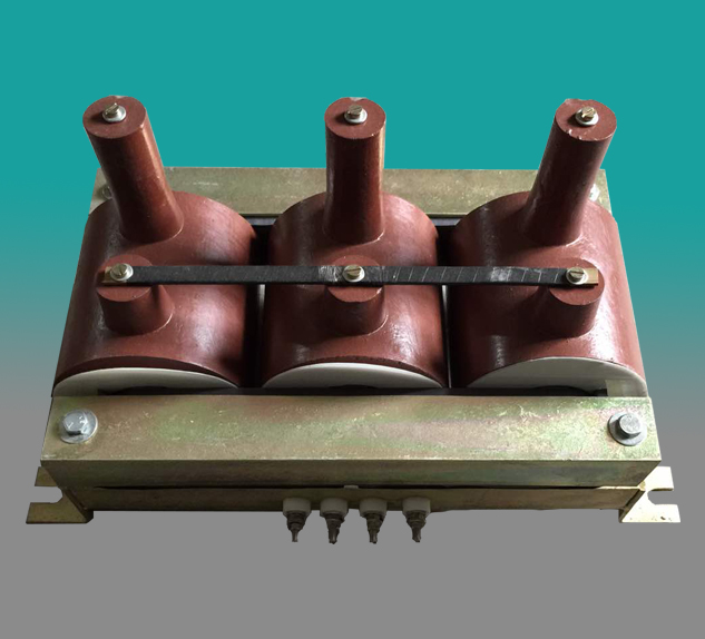 33 KV 3 Phase Epoxy Cast Potential Transformer Manufacturers