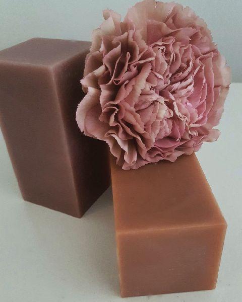 Cocosoft Soap
