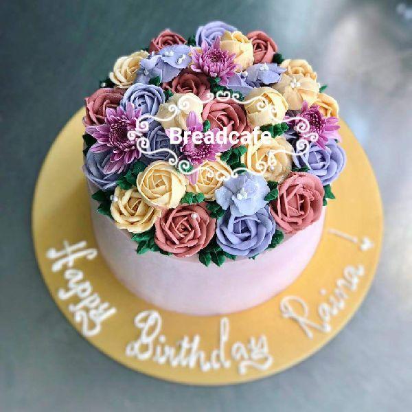 Birthday Cake ManufacturerWholesale Supplier In
